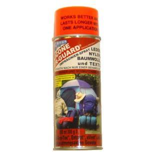 Silicone Water Gard 355 ml Spray