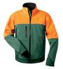 "Softshell-Jacke ""WILDALM"""
