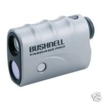 Bushnell YardagePro TOUR