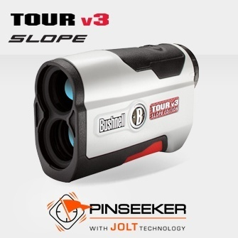 TOUR V3 WHITE SLOPE
