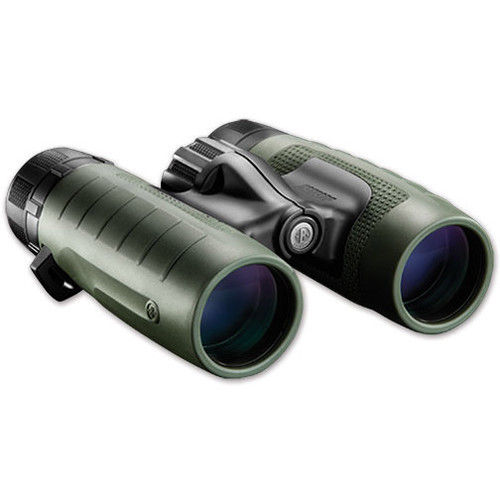 4x50 EQUINOX Z Digital Night Vision Binocular
