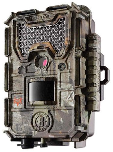 14MP Trophy Cam Aggresor HD, Realtree