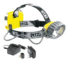 DUO LED 14 ACCU