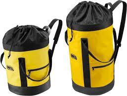 Kletterausrüstung Starterset : Petzl kletterausrüstung