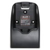 ELCA BATTERY CHARGER MITO-ION