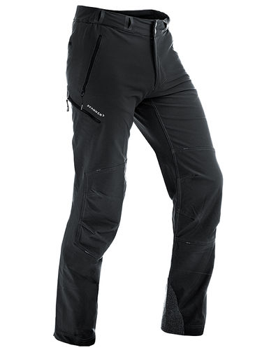 Concept Outdoorhose