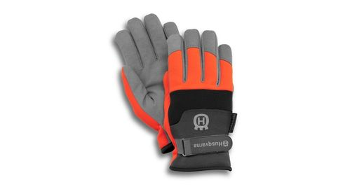 Husqvarna Handschuh Functional Winter