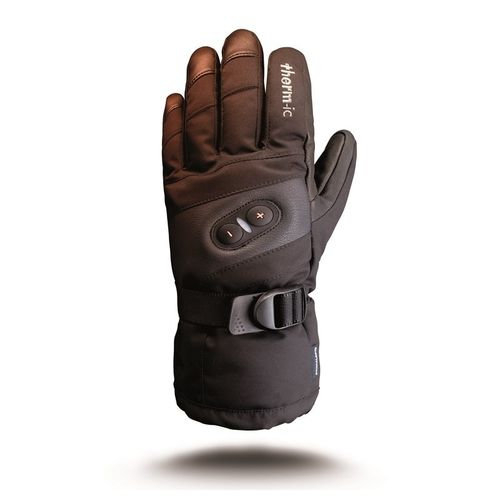 Therm-ic Power Handschuhe ic1300 Frau