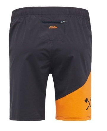 "STIHL Sporthose "" ATHLETIC"""