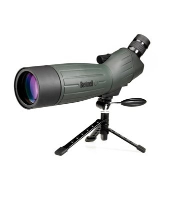 20-60 x 65 Trophy Waterproof W/45 Eyepiece