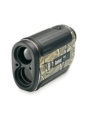 YP SCOUT 1000 w/ARC & Real TREE CAMO