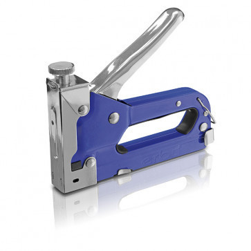 Hand-Tacker 4-14mm